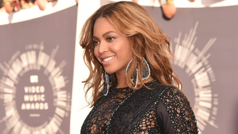 Illustration for article titled Student Uses Beyoncé's Birthday as an Excuse to Skip Class