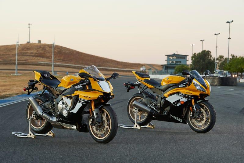 Gelb Ist Auch Cool