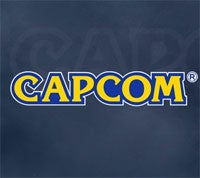 Illustration for article titled Capcom Wants To See You At E3