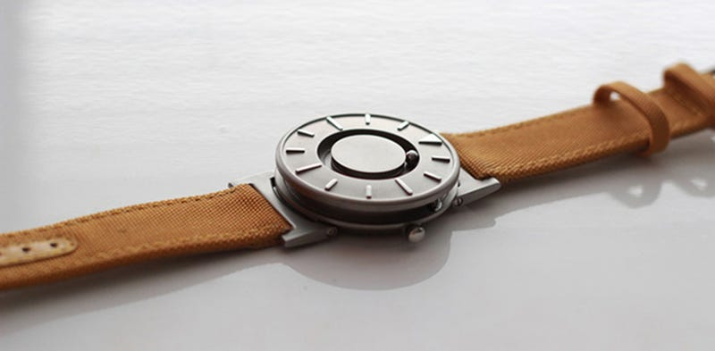concept surface raises numbers its for nikhil watches people kapoor watch on ehsaas by braille visually blind impaired