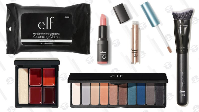 Summer Sale | e.l.f. Cosmetics