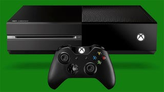 Illustration for article titled Online Petition Demands Return of Xbox One DRM