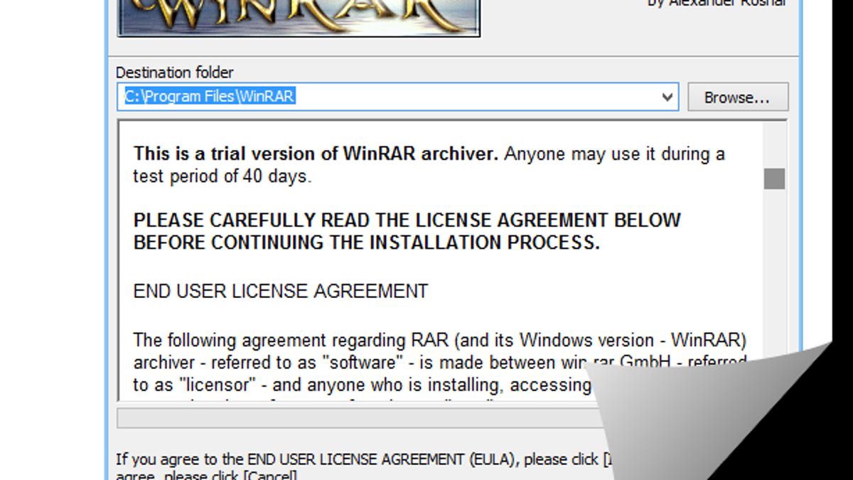 winrar download free windows 7 64 bit