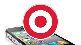 Illustration for article titled Is Target Dropping iPhone Prices In Preparation for the iPhone 5?