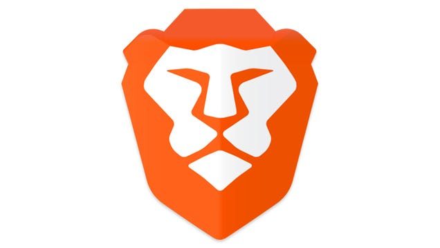 Brave Wants to Destroy the Ad Business by Paying You to Watch Ads in Its Web Browser