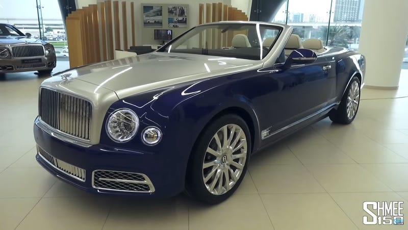 convertible bentley continental vehicle ca supersports new details id village westlake image