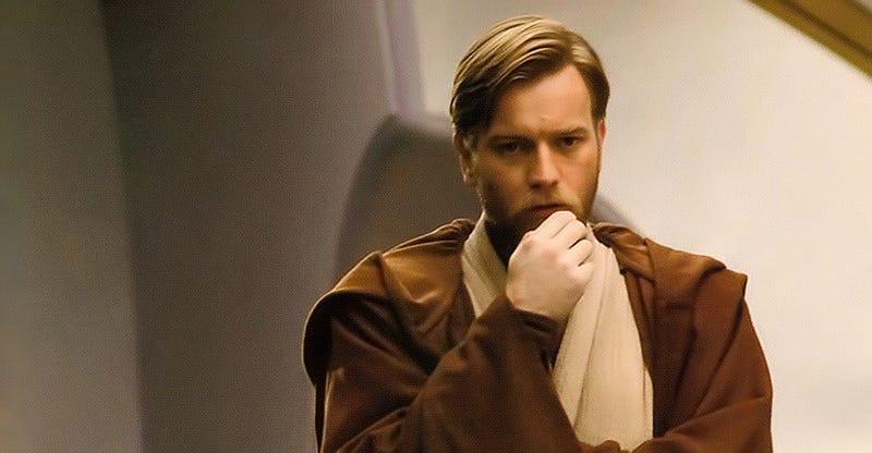 Nueva Zelanda no perdona a los Jedi: tendrán que pagar impuestos como todos