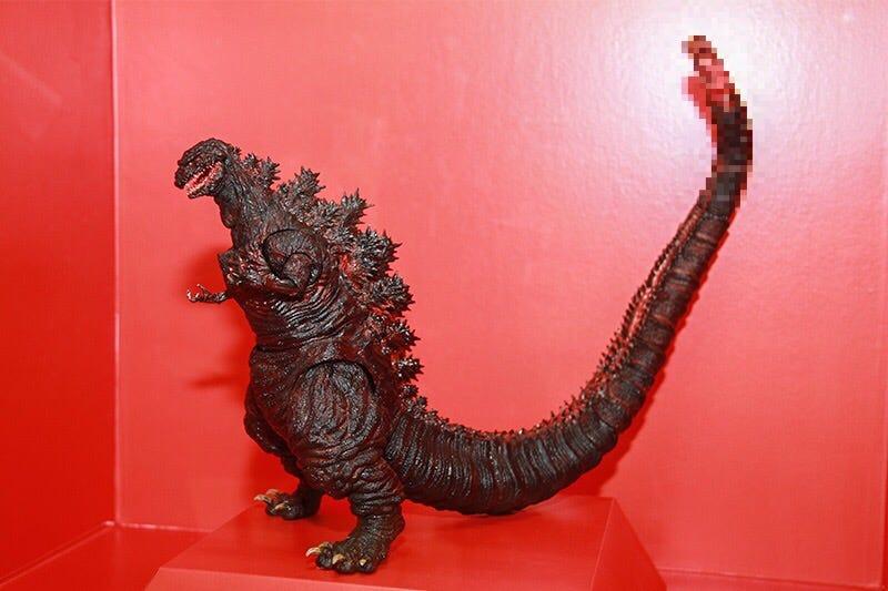 [Image: Nippon.com via 2ch]