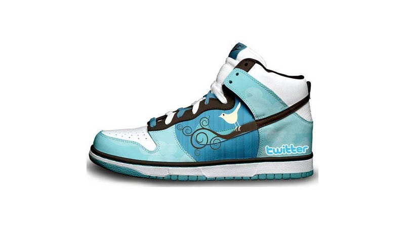 Illustration for article titled Nike Is Killing Midnight Releases and Creating a New Twitter RSVP System to Sell Shoes