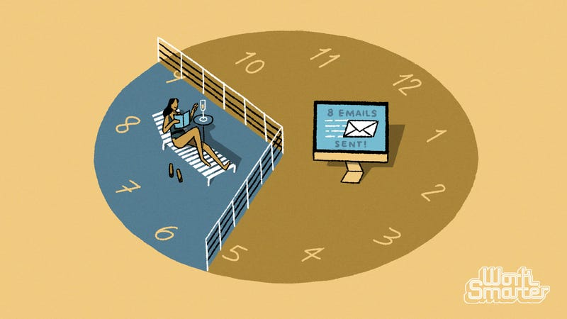 Illustration for article titled How Using Technology Gave These Small Businesses Their Precious Time Back