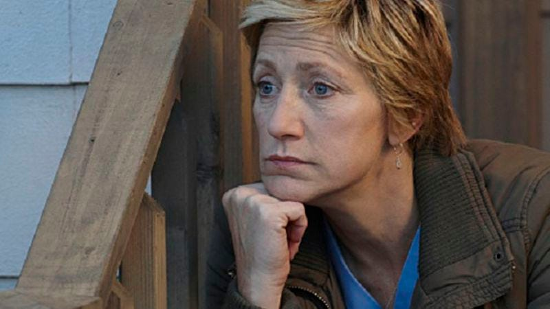 Illustration for article titled Nurse Jackie's upcoming season will officially be its last