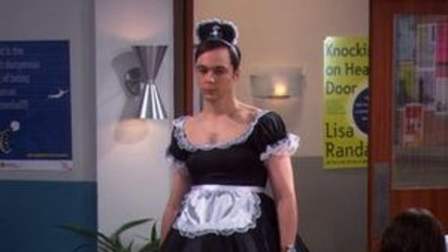 dr sheldon cooper as a narcissist Transcript of dr sheldon cooper price sheldon has an eidetic memory and has an iq of 187 although he claims that his strong ego also makes him narcissistic.