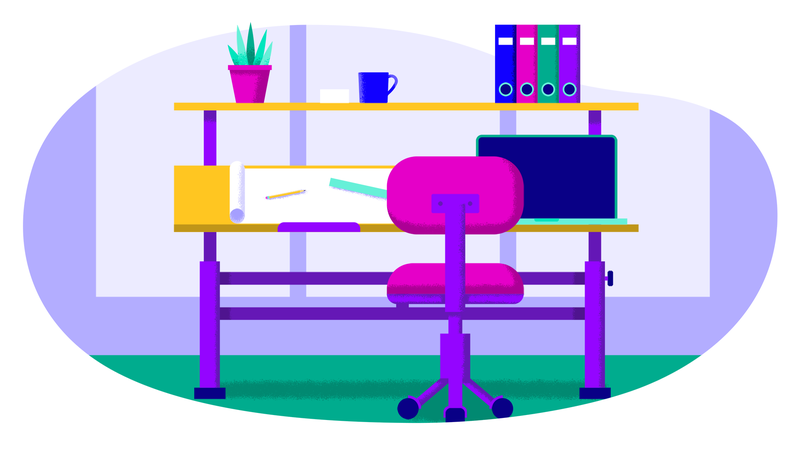 Illustration for article titled We Sat Down With A Dyson Design Engineer To Learn About What He Does Every Day