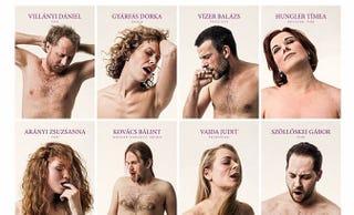 Illustration for article titled Hatalmasat élveznek a magyar filmkritikusok is