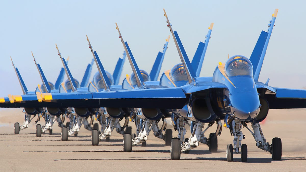 9e23b53265b Confessions Of A US Navy Blue Angel