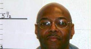 Kimber EdwardsMIssouri Department of Corrections
