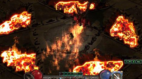 Fan Project To Remake Diablo II Using StarCraft II Is Now