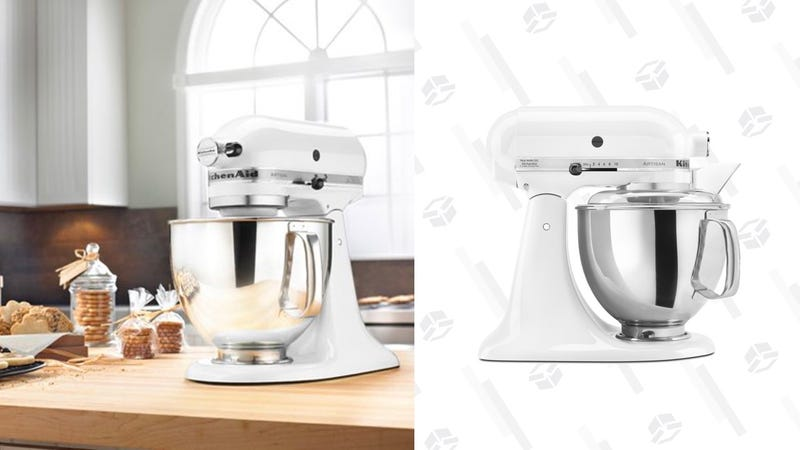 Finally Get Yourself A KitchenAid Mixer With This Walmart Discount on walmart thanksgiving, walmart rival mixer, walmart coffee, walmart oster stand mixer, walmart stand mixers on sale, walmart mixers in-stock, walmart ice cream, walmart recipes, walmart ipad, walmart sunbeam stand mixer, walmart hamilton beach mixer, walmart magic bullet, walmart food processor, walmart ge mixer, walmart waffle maker, walmart kindle fire, walmart meat grinder, walmart home, walmart cheese, walmart chocolate,
