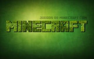 Illustration for article titled El mejor portal de juego Minecraft
