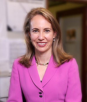 Illustration for article titled Will Congresswoman Gabrielle Giffords Recover?