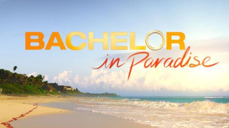 Illustration for article titled Leaked Bachelor In Paradise contract reveals how much power reality producers have