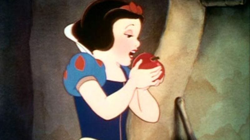 Illustration for article titled The Snow White slap-fight continues as Relativity moves its own premiere date