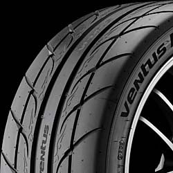 Illustration for article titled Hankook Ventus R-S3 on clearance.
