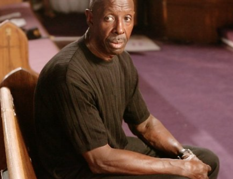 The Wire: The Ultimate 'Where Are They Now?'