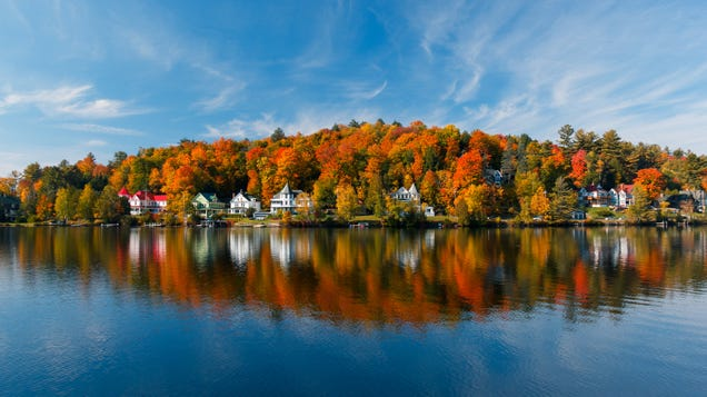 Tell Us Your Small-Town New England Hacks