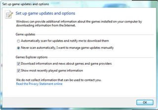Illustration for article titled Next Version Of Windows To Handle Game Updates Automatically
