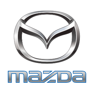 Illustration for article titled Mazda service manager called