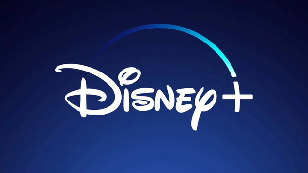 Disney s Experiments With Disney+ Could Change How We Watch Movies