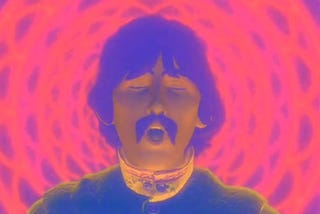 Illustration for article titled It's Sgt. Peppers Lonely Hearts Club Trailer
