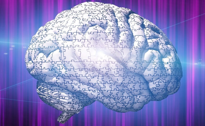 """Illustration for article titled Don't Waste Your Money on """"Brain Training"""" Schemes"""