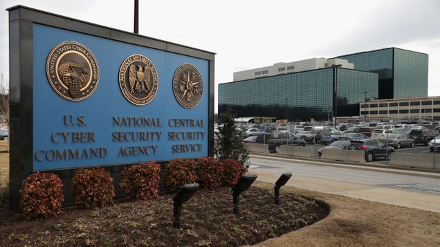 How to Make Sense of U.S. Cyber Command s Latest Spat With Russian Trolls