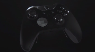 Illustration for article titled Xbox Elite Wireless Controller Is The Good Kind Of Crazy, Costs $150