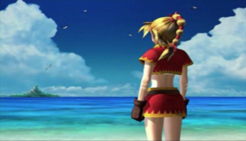 Illustration for article titled Twenty Years Later, Chrono Cross Remains A Musical Masterpiece