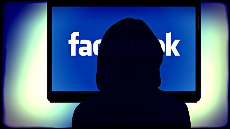 Illustration for article titled Cómo evitar que Facebook te espíe sin necesidad de eliminar tu cuenta