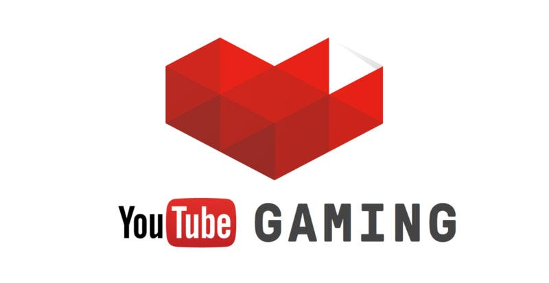 YouTube's Gaming App Is Really, Really Good