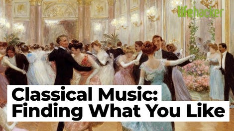 The Best Classical Music Streaming Service Is Idagio