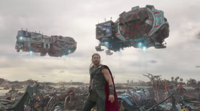 Image: Marvel Entertainment/YouTube (screengrab)