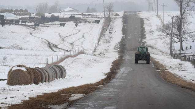 Lawmakers Are Worried ISPs Can t Deliver on Their Rural Broadband Promises