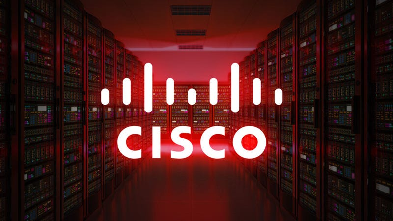 Save Hundreds On The Ultimate Cisco IT Certification Training Bundle ...