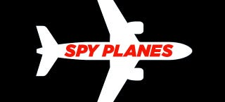 Illustration for article titled WSJ: A Secret U.S. Spy Program Is Using Planes to Target Cell Phones