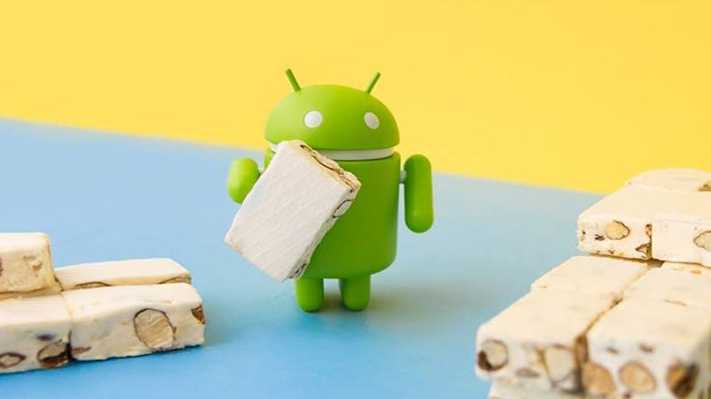 Illustration for article titled The Most Useful Hidden Features in Android