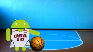 Illustration for article titled The Best Sports Apps for Android