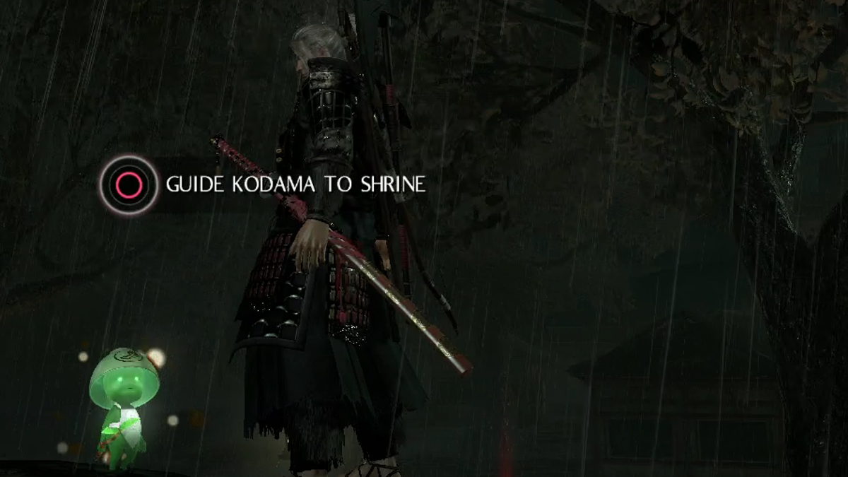 Tips For Playing Nioh