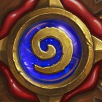 Archivist Elysiana Is A Fun Hearthstone Card When Your Opponent Isn
