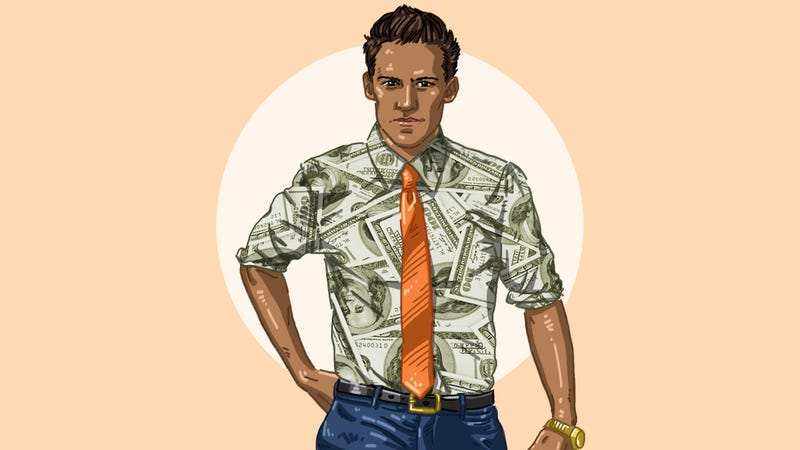 Illustration for article titled Top 10 Smart Ways to Save Money on Clothes