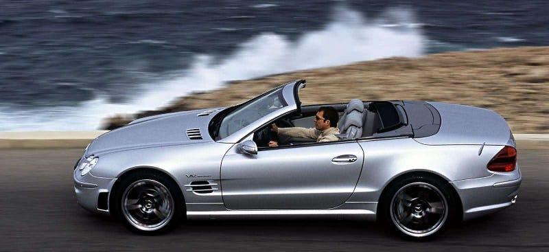 Best Sport Cars Under K Uk Car Throttle